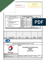 PR-CAL-03778-13-Q-017 LISTO