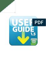 UserGuide-OC15x