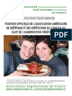Position ADA DC - AVF - 2009