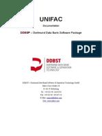 UNIFAC_2