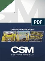 Catalogo Engenharia de Movimentacao - Web_1346848273
