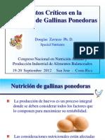 PtosCritGall