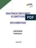 zonas_francas