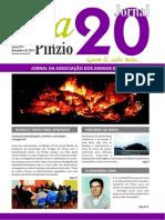 Jornal Pínzio DIA20 - Nº 3