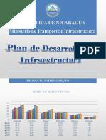 Plan Nacional Desarrollo Uni 171013