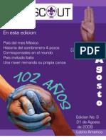 revistalas tercera_edicion