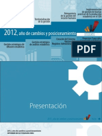 Informe_2012