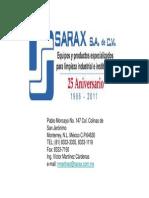 PRESENTACIÓN GENERAL SARAX 2012.pdf