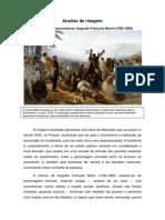 Analise de imagem.pdf