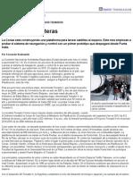 Página_12 __ Economía __ Un cohete en gateras