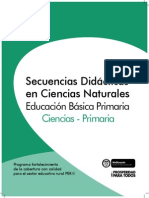 Articles-329722 Archivo PDF Ciencias Primaria