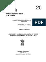 ASSESSMENT OF EDUCATIONAL STATUS.pdf