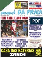 Beira Da Praia 260