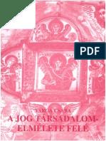 varga-jog-tarsadalomelmelete-fele-1999