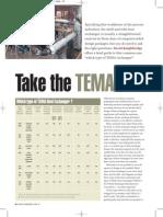 Tema Funke Process Engineering Uk