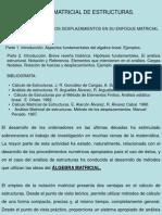 matrices estructuras.pdf