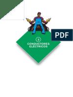 3. Conductores eléctricos