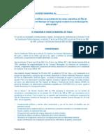 3. Proyecto Acuerdo Pot