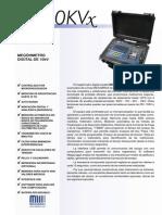 MD10KVx.pdf