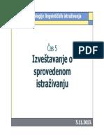 metodologija_5