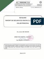 47523_Revizuire RS OLTCHIM_cap 1-6