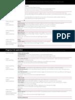 Programa Conferencia Habermas