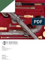 65 Catalogo Casa d'Asta Von MorenbergPDF