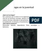tecnotemas-090421122756-phpapp02