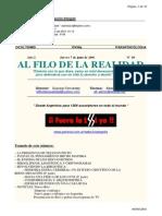 [AFR] Revista AFR Nº 049