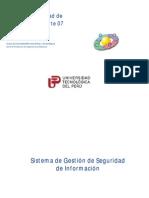 Curso Seguridad de Informacion UTP Julio 2013 - Parte07