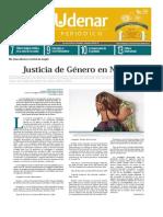 UDENAR PERIÓDICO - EDICIÓN 39