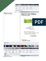 Pl0216 Print Screen