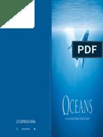 DP_OCEANS