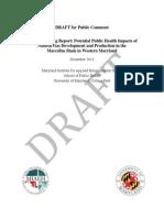 draft scoping report 12 23 13