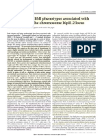 Jacquemont BMI and 16p11.2 Nat11 (1)