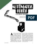 20080620 Automatos Robos