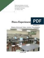 apostiladefsicaexperimental2-120909154251-phpapp01