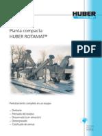 Catalogo de Planta Compacta Ro5 Es