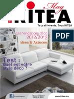 KITEA-Mag