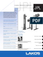 SLS-631_JPL-Brochure.pdf