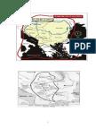 Mape-Srbije-Antika-i-Srednji-Vek