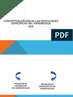 DEA.pptx - Copia