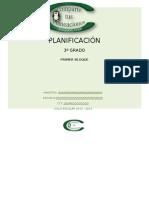 planeaciontercerofcye1