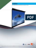 VMAX2 Screens