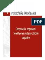 Recykling materiałów.pdf