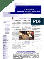 Boletín Agosto 2009(2)