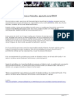 Cárcel para banqueros en Islandia ejemplo para EEUU.pdf