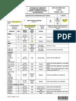 Nrf-032-Pemex-2012 Aceite Lubricante Ai 150# Rf T-A07t3