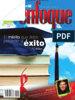 Enfoque+Revista+Cristiana++46
