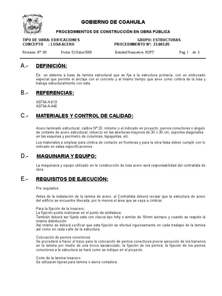 Bonito Conectores De Estructura De Acero Imágenes - Ideas ...